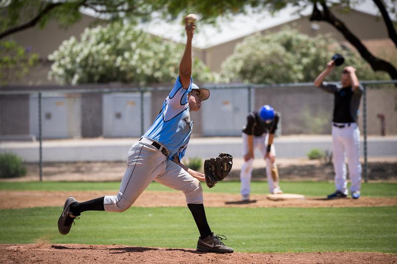 horizon_Baseball-0528.jpg