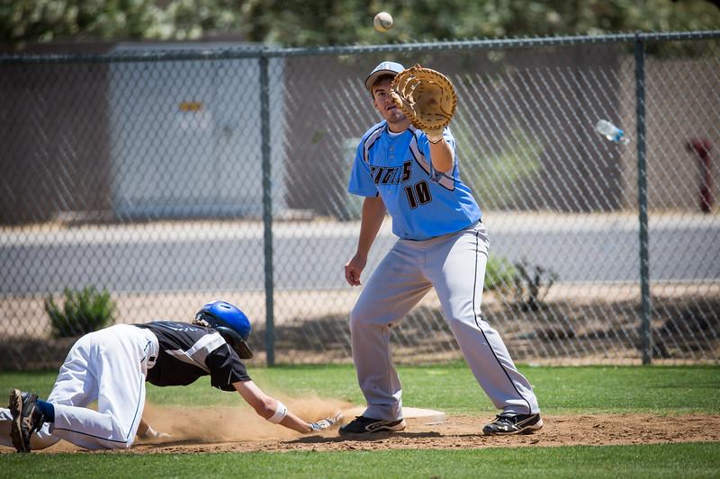 horizon_Baseball-0583.jpg