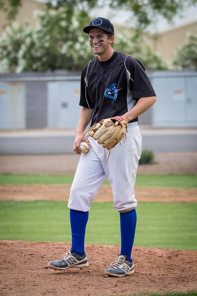 horizon_Baseball-0384.jpg