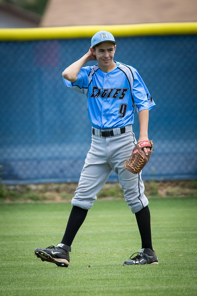 horizon_Baseball-0470.jpg
