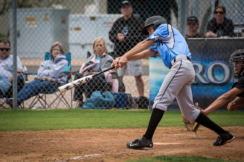 horizon_Baseball-0454.jpg