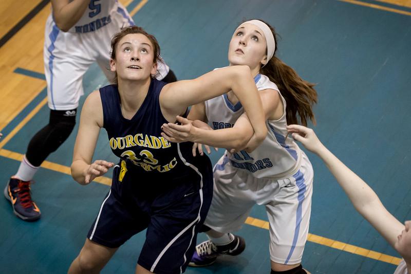 horizon_girls_v_basketball_33.jpg