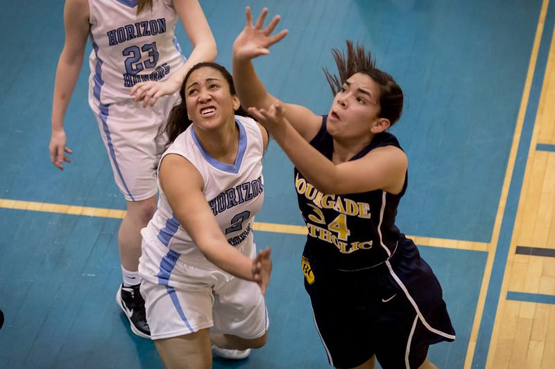 horizon_girls_v_basketball_31.jpg