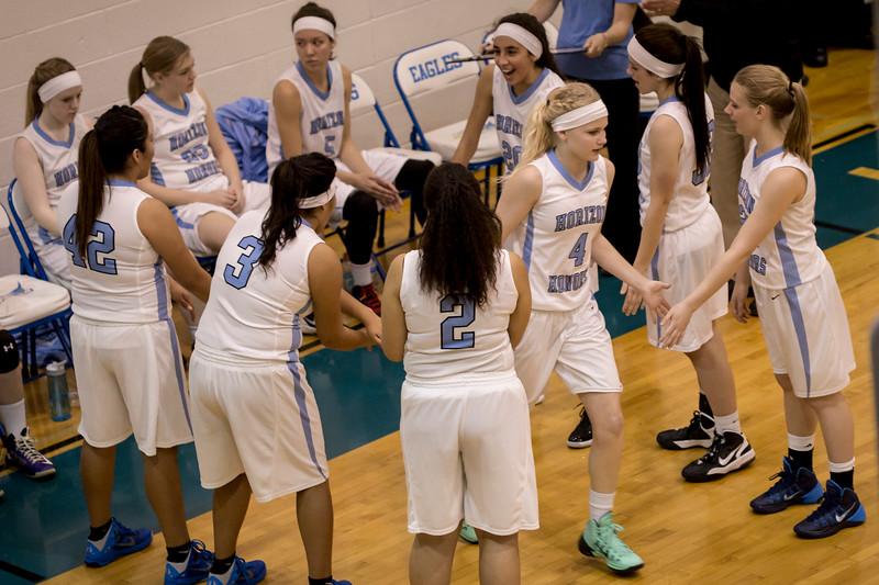 horizon_girls_v_basketball_20.jpg