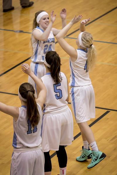 horizon_girls_v_basketball_23.jpg