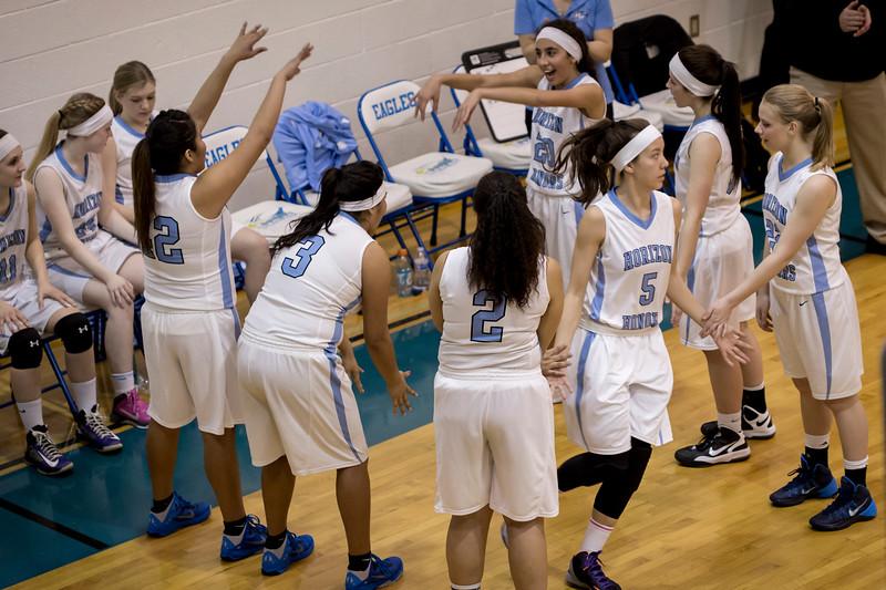 horizon_girls_v_basketball_21.jpg