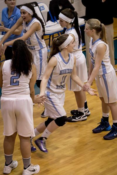 horizon_girls_v_basketball_22.jpg