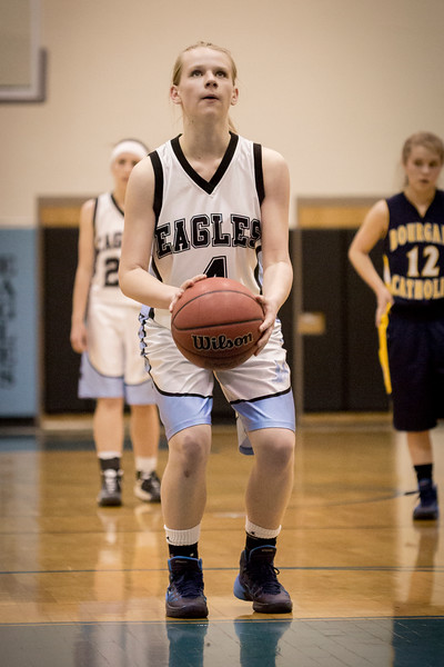 horizon_girls_jv_basketball_90.jpg