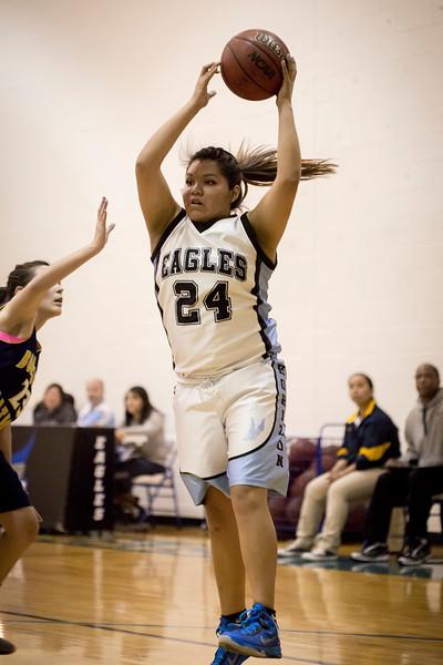 horizon_girls_jv_basketball_04.jpg