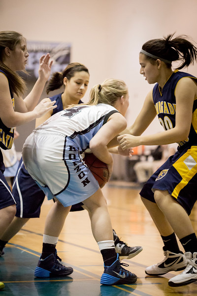 horizon_girls_jv_basketball_14.jpg