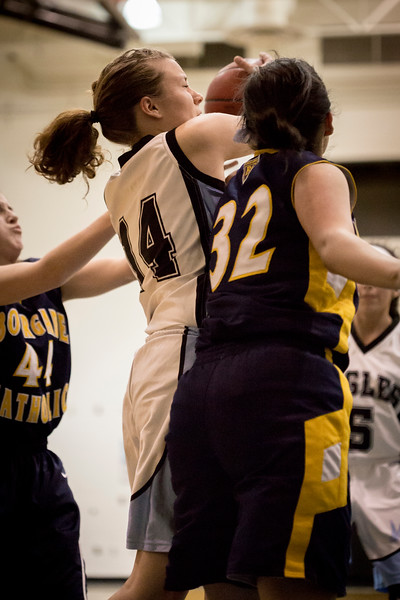 horizon_girls_jv_basketball_11.jpg