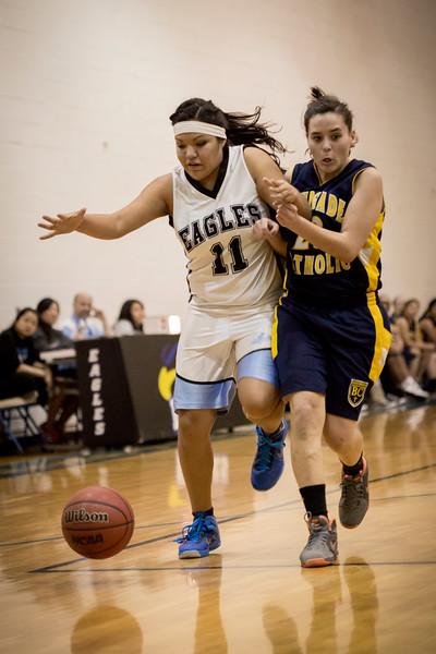 horizon_girls_jv_basketball_79.jpg