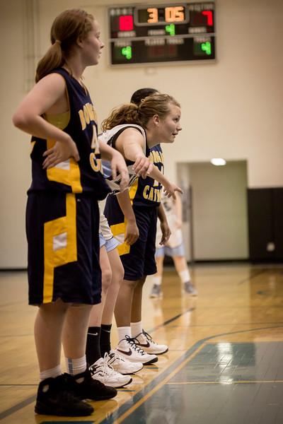 horizon_girls_jv_basketball_91.jpg
