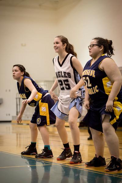 horizon_girls_jv_basketball_92.jpg