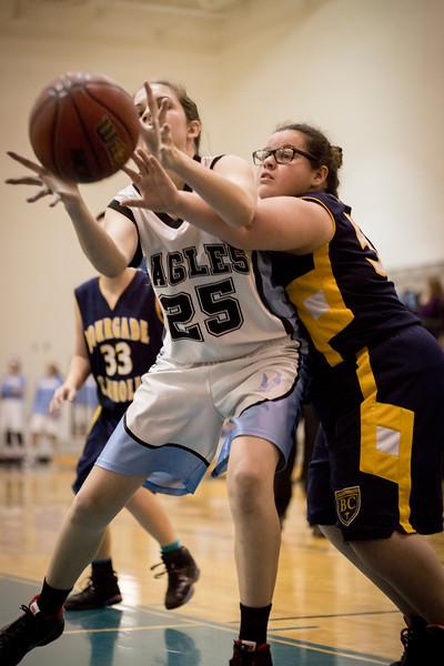 horizon_girls_jv_basketball_122.jpg