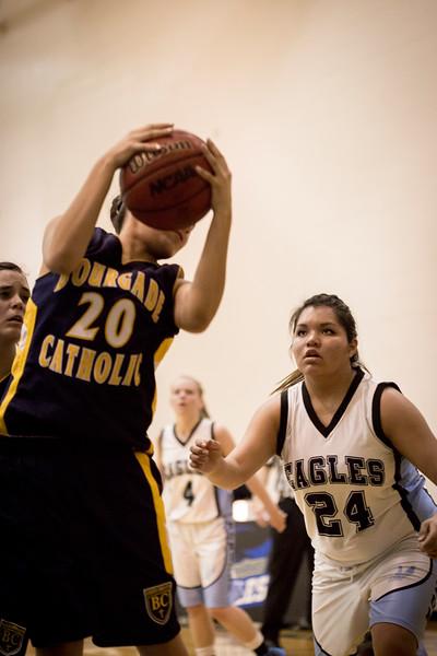 horizon_girls_jv_basketball_06.jpg