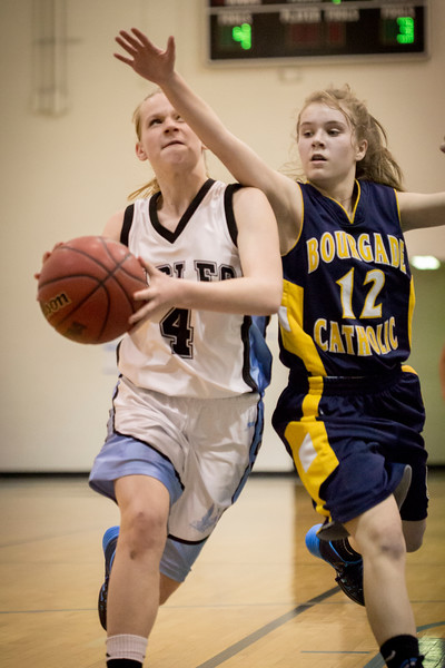 horizon_girls_jv_basketball_89.jpg