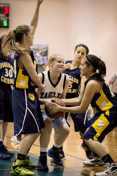 horizon_girls_jv_basketball_15.jpg