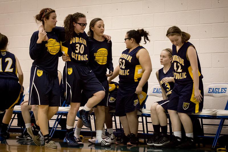 horizon_girls_jv_basketball_17.jpg