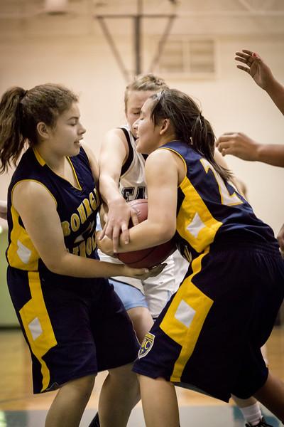 horizon_girls_jv_basketball_81.jpg