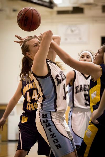 horizon_girls_jv_basketball_12.jpg