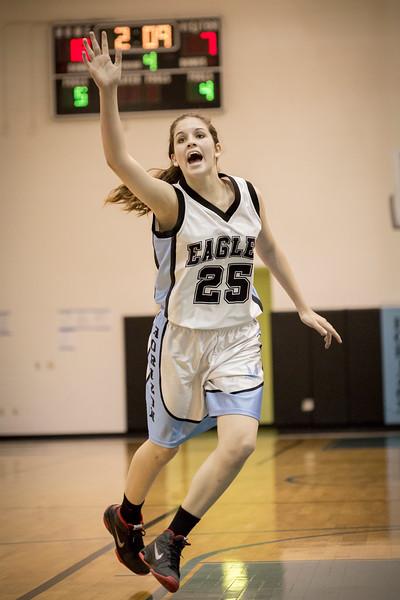 horizon_girls_jv_basketball_103.jpg