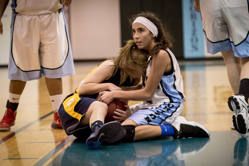 horizon_girls_jv_basketball_121.jpg