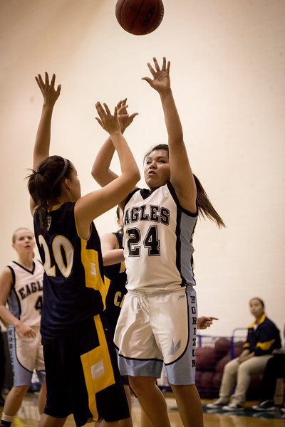 horizon_girls_jv_basketball_05.jpg