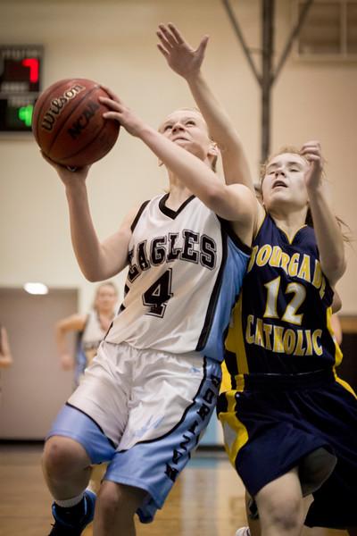 horizon_girls_jv_basketball_102.jpg