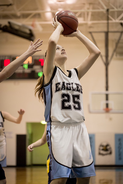 horizon_girls_jv_basketball_104.jpg
