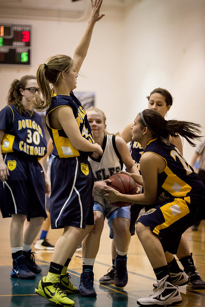 horizon_girls_jv_basketball_16.jpg