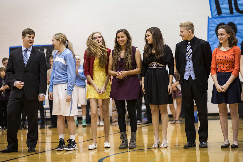 Horizon_Homecoming_Basketball39.jpg