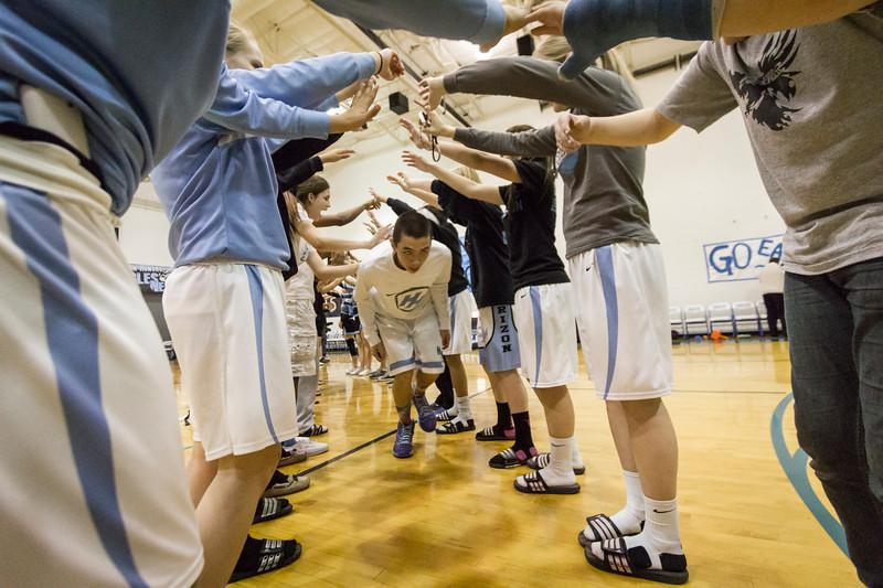 Horizon_Homecoming_Basketball124.jpg