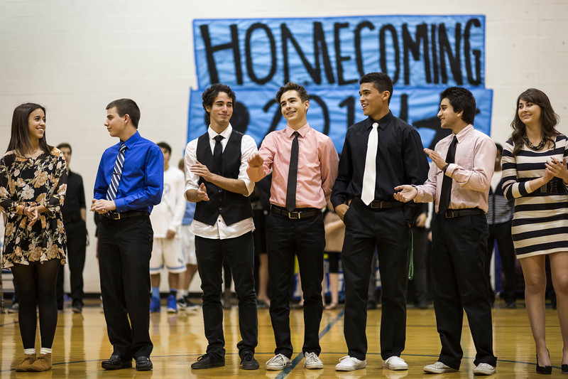 Horizon_Homecoming_Basketball55.jpg