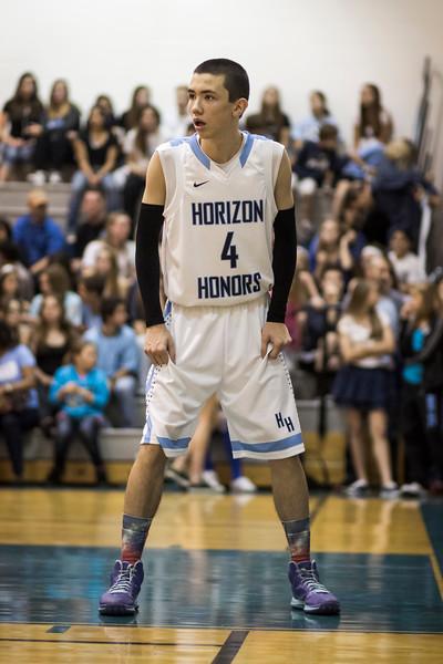 Horizon_Homecoming_Basketball120.jpg