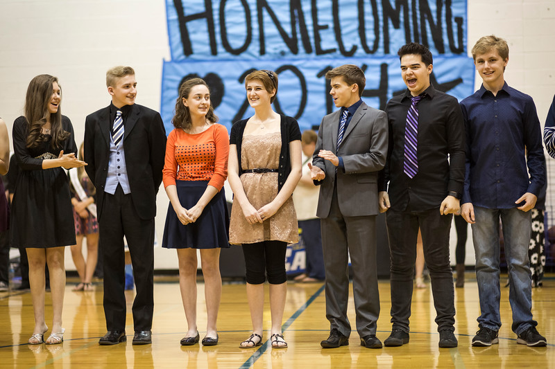 Horizon_Homecoming_Basketball40.jpg