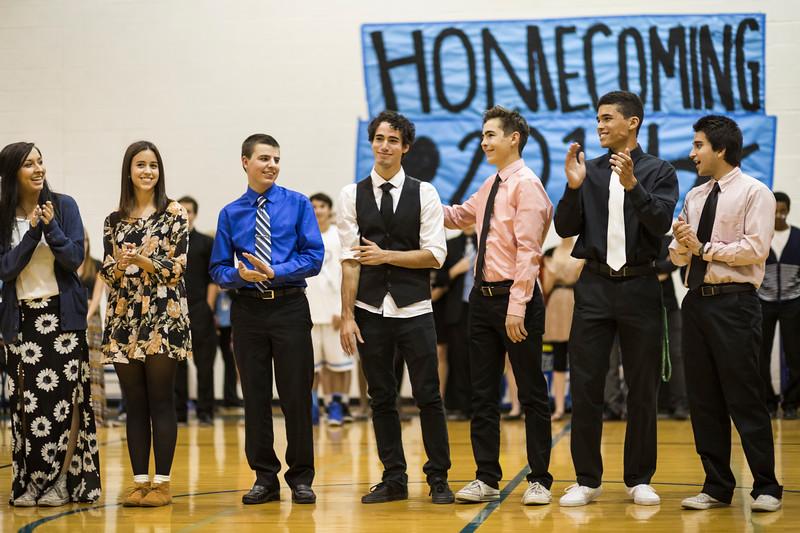 Horizon_Homecoming_Basketball56.jpg
