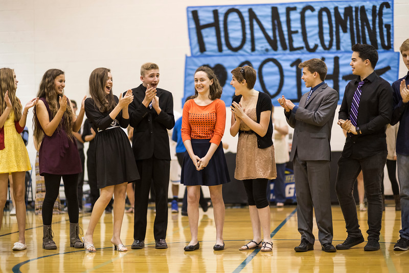 Horizon_Homecoming_Basketball49.jpg