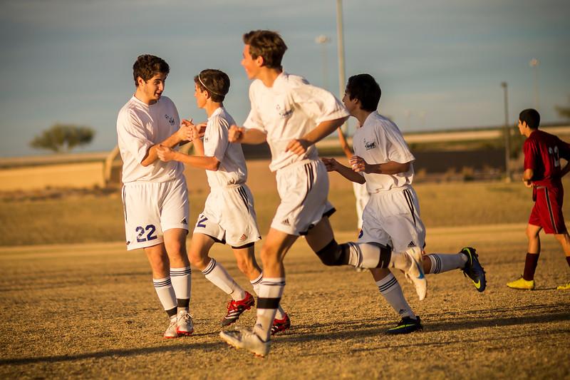 Horizon_Soccer_iii_81.jpg