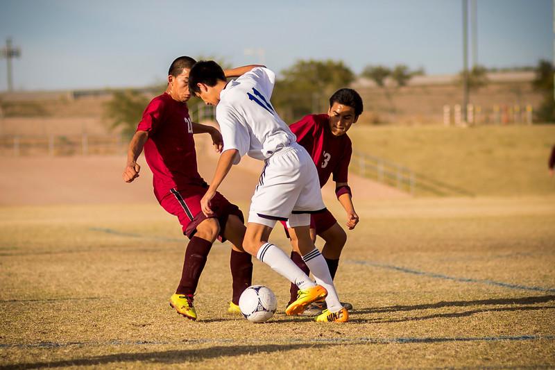 Horizon_Soccer_iii_44.jpg