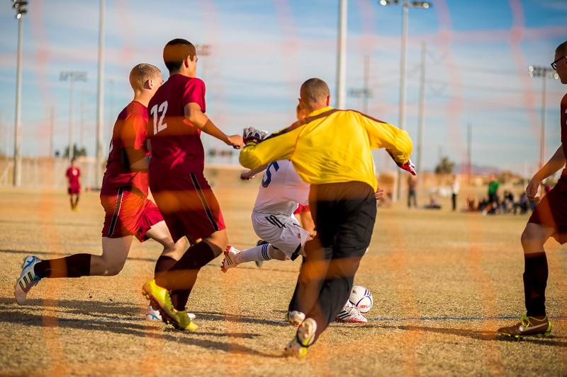 Horizon_Soccer_iii_28.jpg