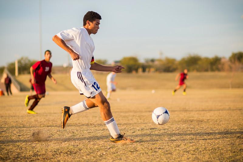Horizon_Soccer_iii_82.jpg