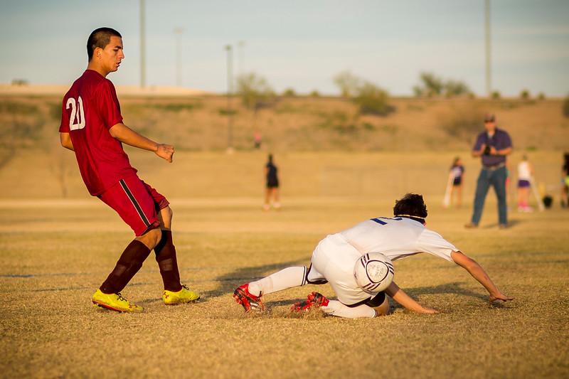 Horizon_Soccer_iii_75.jpg