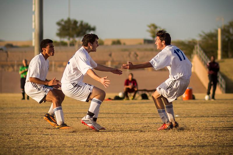 Horizon_Soccer_iii_54.jpg