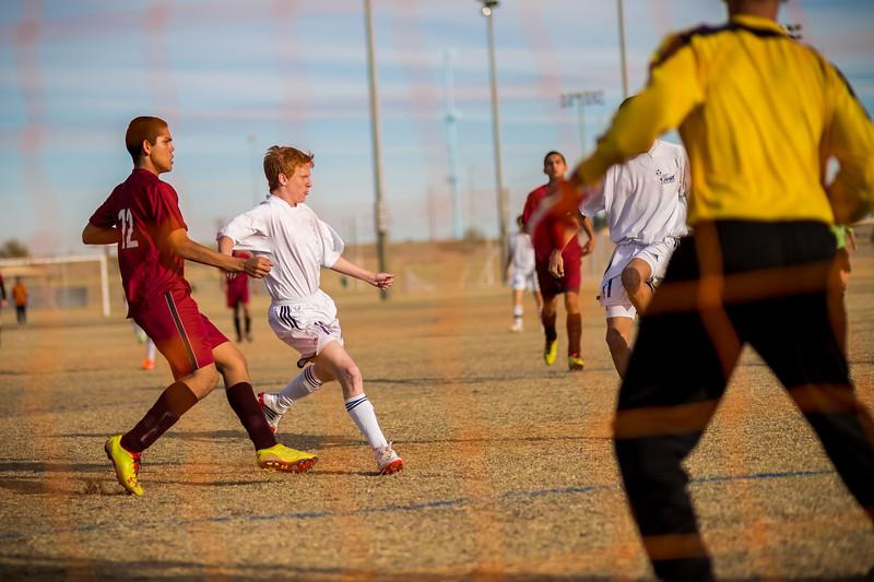 Horizon_Soccer_iii_14.jpg