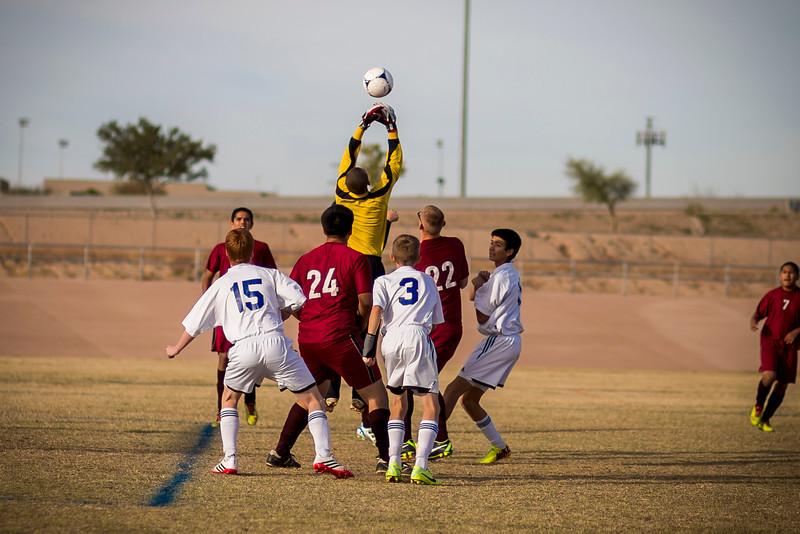 Horizon_Soccer_iii_02.jpg