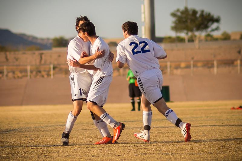 Horizon_Soccer_iii_56.jpg