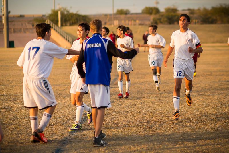 Horizon_Soccer_iii_91.jpg