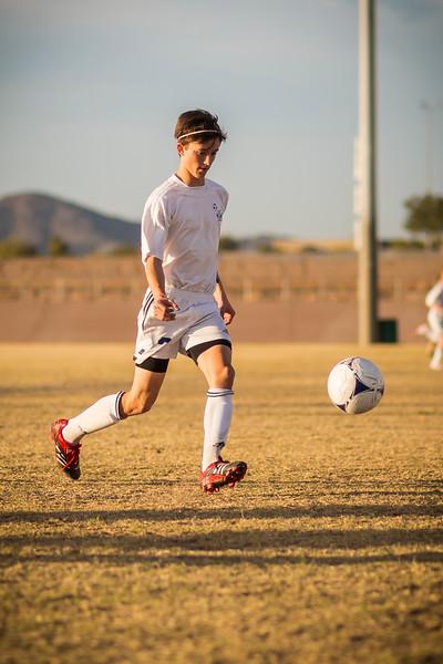 Horizon_Soccer_iii_59.jpg