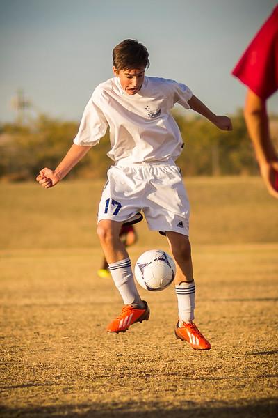 Horizon_Soccer_iii_67.jpg